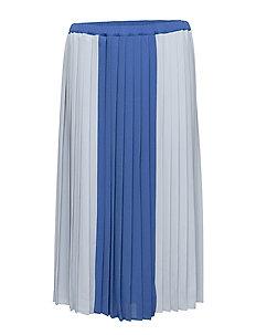 GEA - CORNFLOWER BLUE