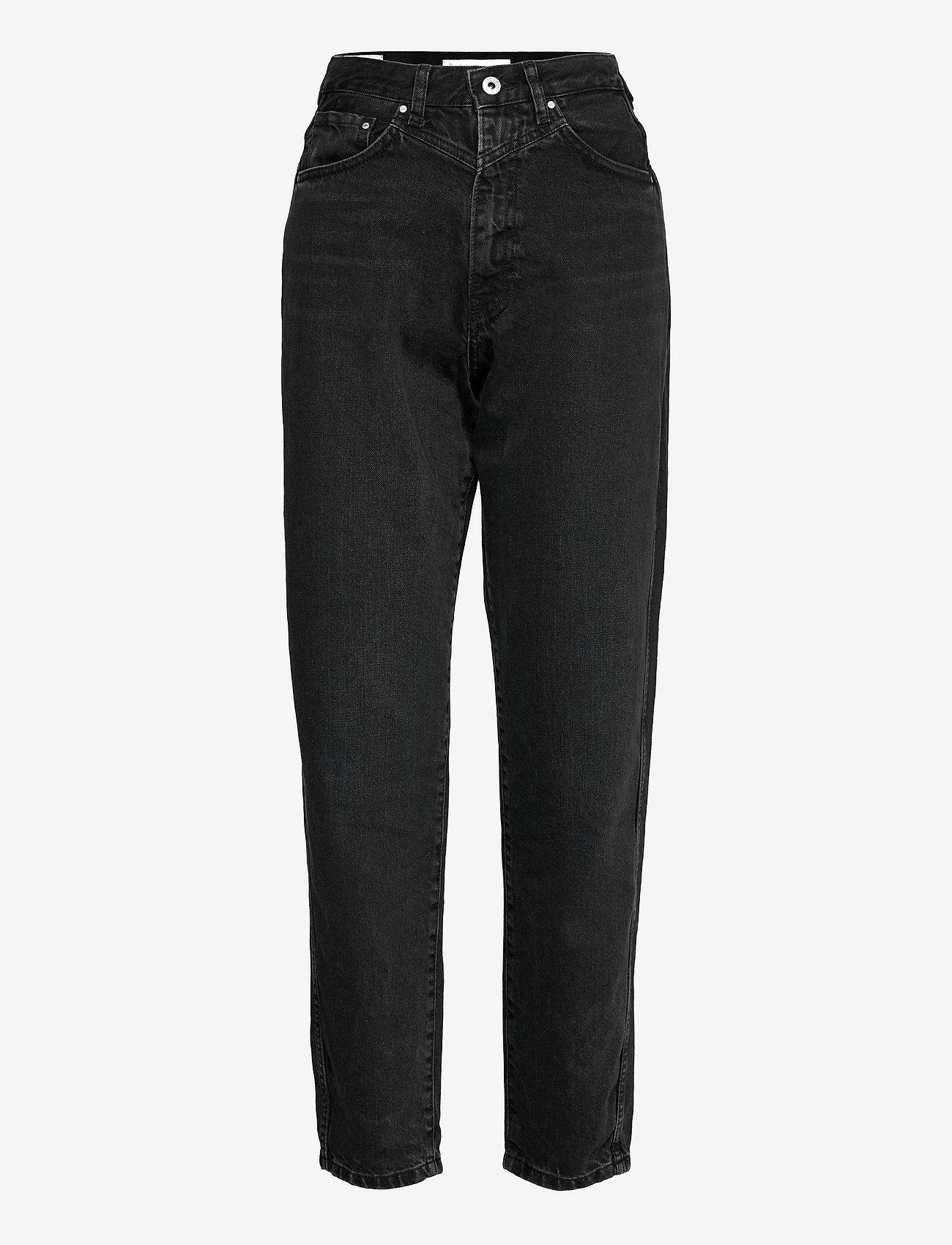 Pepe Jeans London - RACHEL - mammajeans - denim - 0