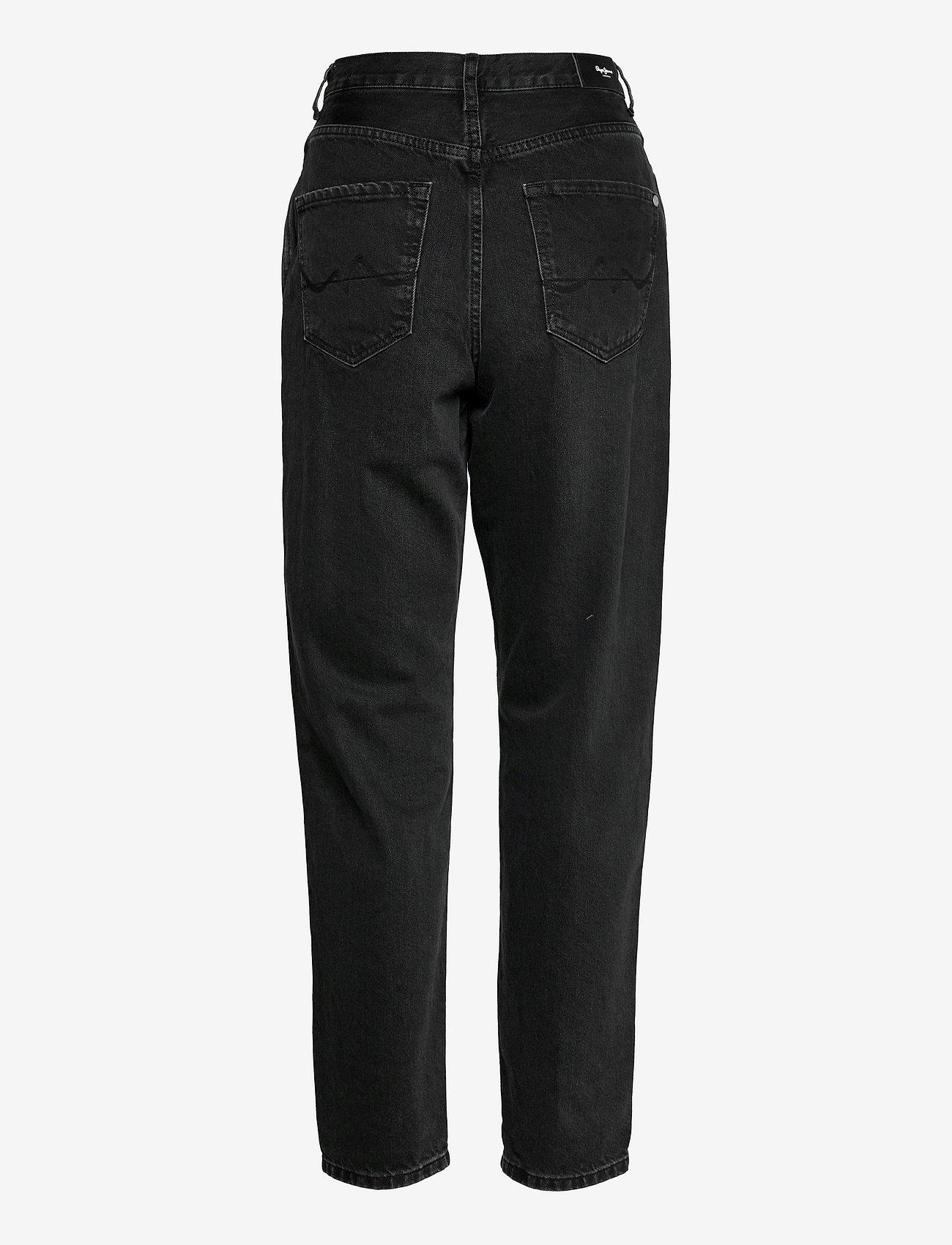 Pepe Jeans London - RACHEL - mammajeans - denim - 1