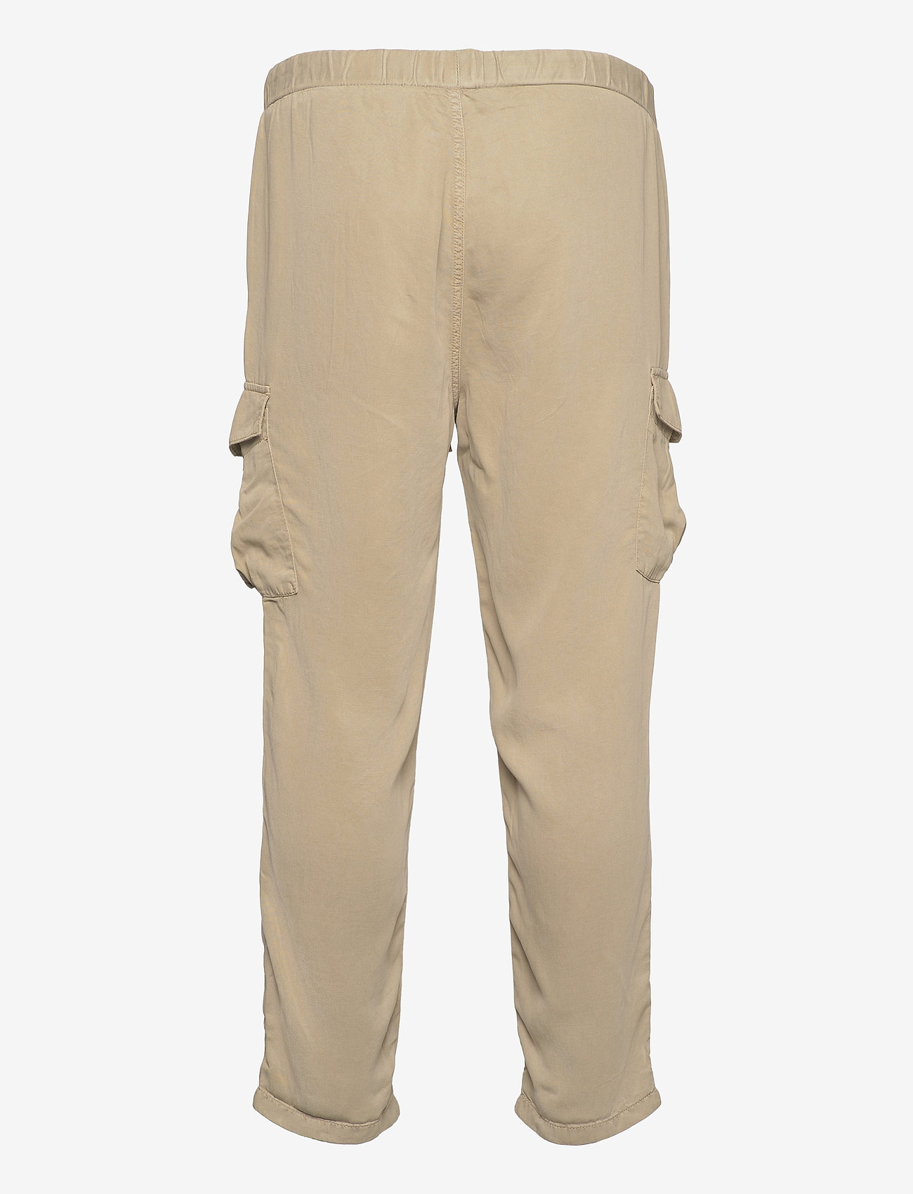 Pepe Jeans London - JYNX - casual trousers - thyme - 1