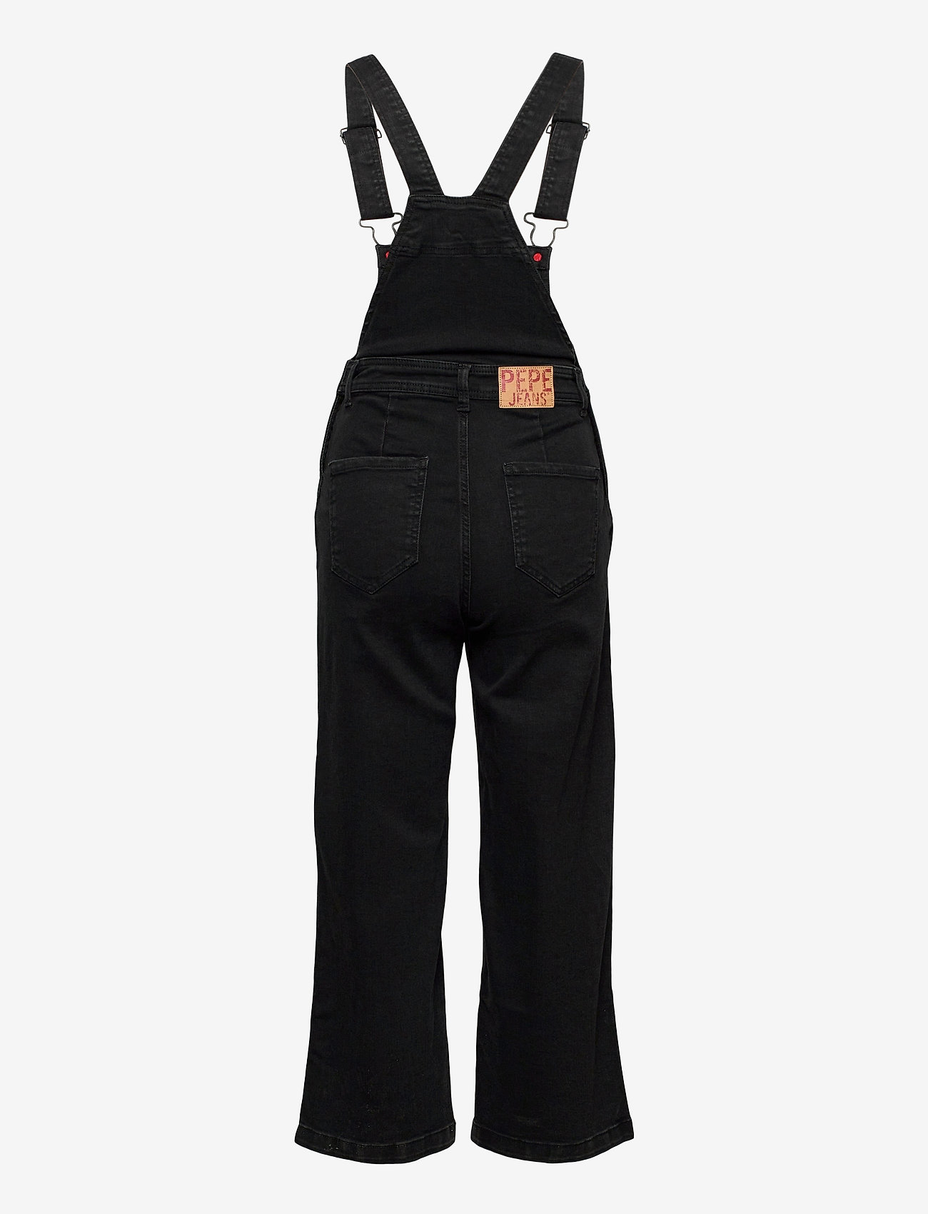 Pepe Jeans London - SHAY - jumpsuits - denim - 1