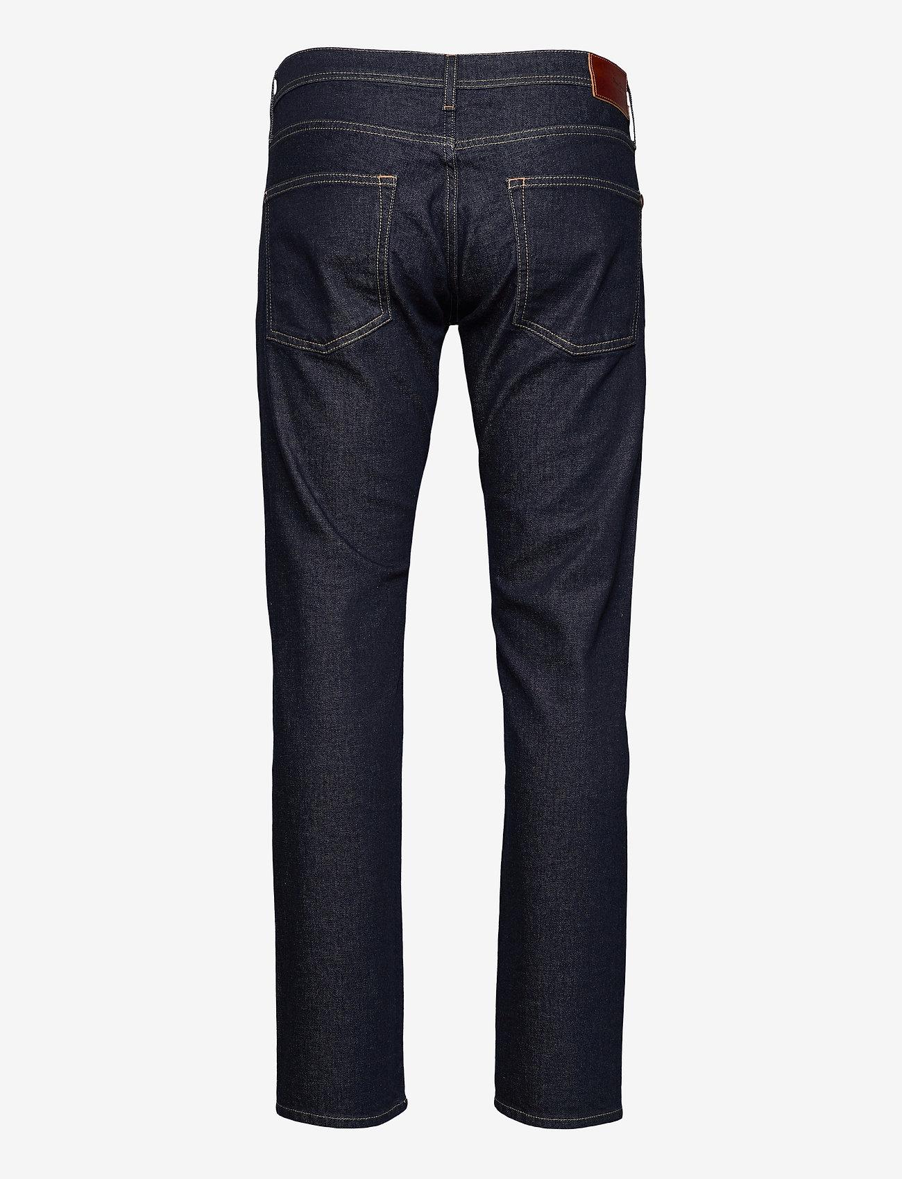 Pepe Jeans London Cash 5pkt Jeans Boozt Com