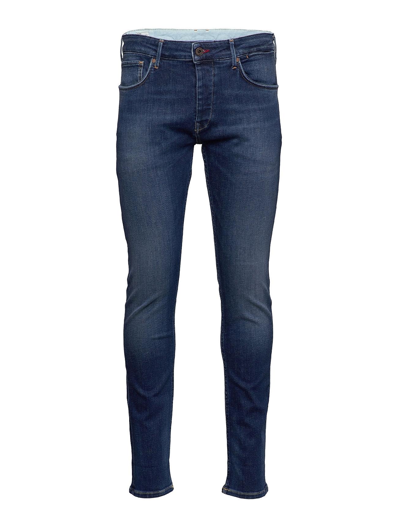 Stanley 2020 Jeans Blå Pepe Jeans London