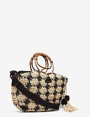 Pepe Jeans London - REA BAG - handväskor - multi - 2
