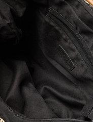 Pepe Jeans London - REA BAG - handväskor - multi - 3