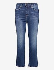 Pepe Jeans London - DION 7/8 - slim jeans - denim - 0