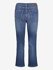 Pepe Jeans London - DION 7/8 - slim jeans - denim - 1