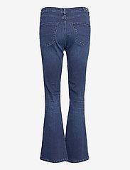 Pepe Jeans London - DION FLARE - schlaghosen - denim - 1