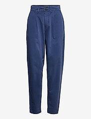 Pepe Jeans London - MAMBA - mammajeans - blue - 0