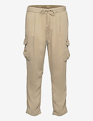Pepe Jeans London - JYNX - casual trousers - thyme - 0
