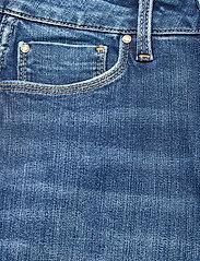 Pepe Jeans London - DION 7/8 - slim jeans - denim - 2