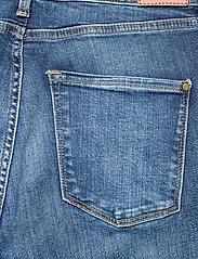 Pepe Jeans London - DION 7/8 - slim jeans - denim - 4