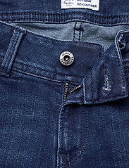Pepe Jeans London - NEW PIMLICO - schlaghosen - denim - 3