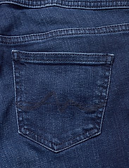Pepe Jeans London - NEW PIMLICO - schlaghosen - denim - 4