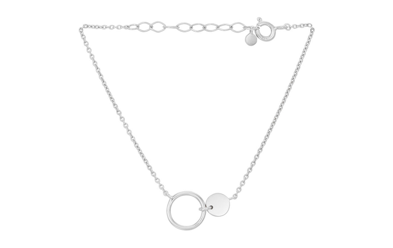 Eon 18 Corydon Bracelet Adj15 CmsilverPernille EDH9eIYW2