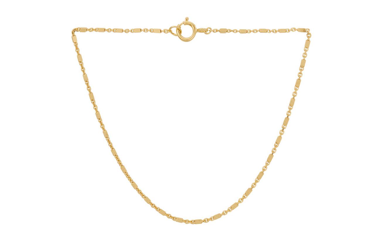 Pernille Corydon Thea Bracelet - GOLD PLATED