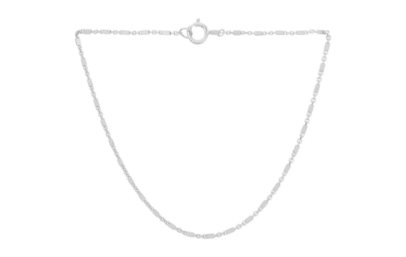 Pernille Corydon Thea Bracelet - SILVER