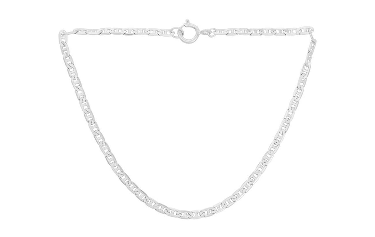 Pernille Corydon Therese Bracelet - SILVER