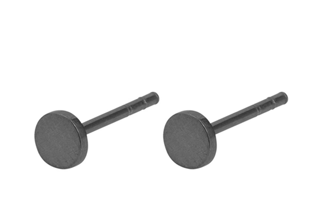 Earsticks MmoxydizedPernille 3 5 Corydon Mini Size Coin RL54jA3