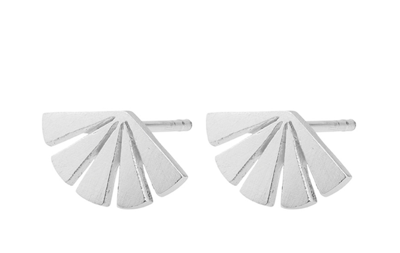Earstick Size 12 Dawn MmsilverPernille Corydon PwkXNnOZ80