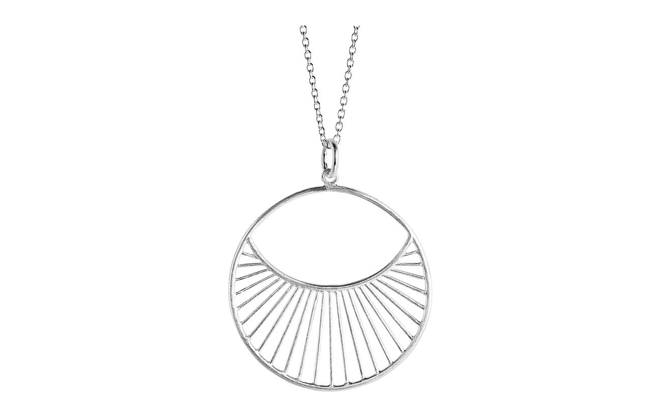 CmsilverPernille Necklace Daylight 80 80 Corydon CmsilverPernille Corydon Daylight Necklace MVpSqGUz