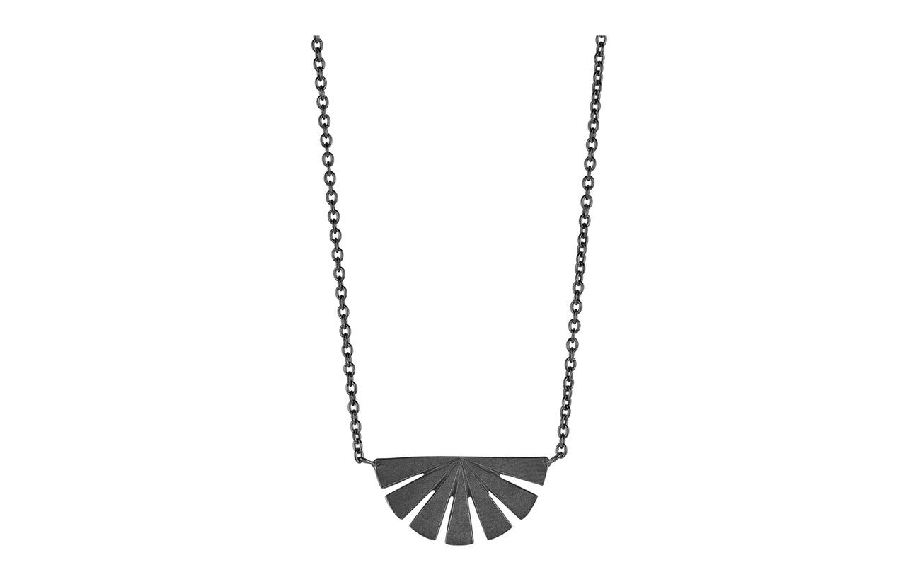 48 Necklace Lenght 40 Corydon Dawn CmoxydizedPernille EH2W9YDI