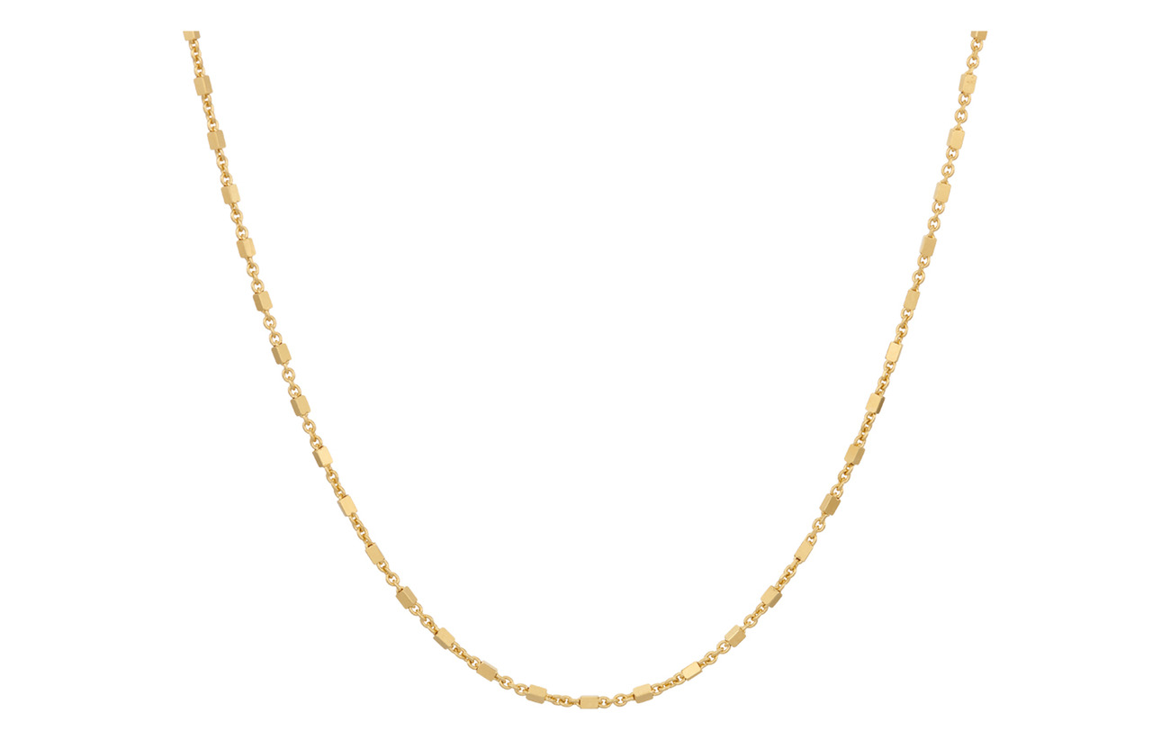 Pernille Corydon Thea Necklace - GOLD PLATED