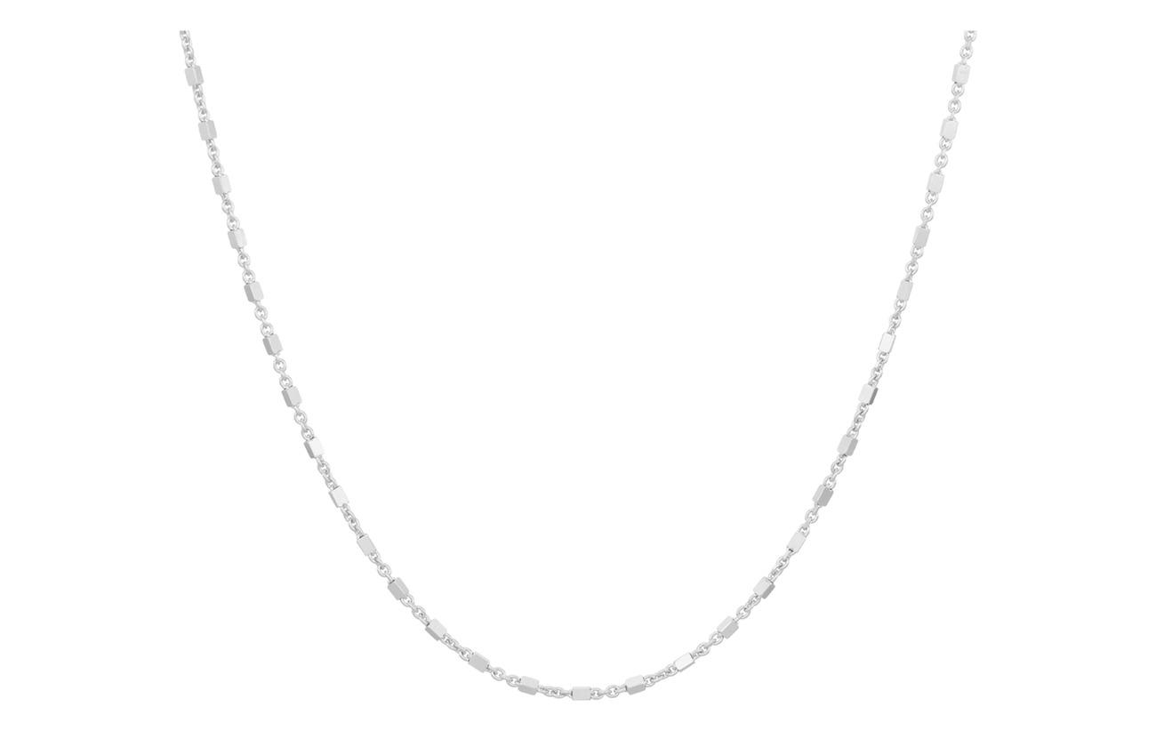 Pernille Corydon Thea Necklace - SILVER