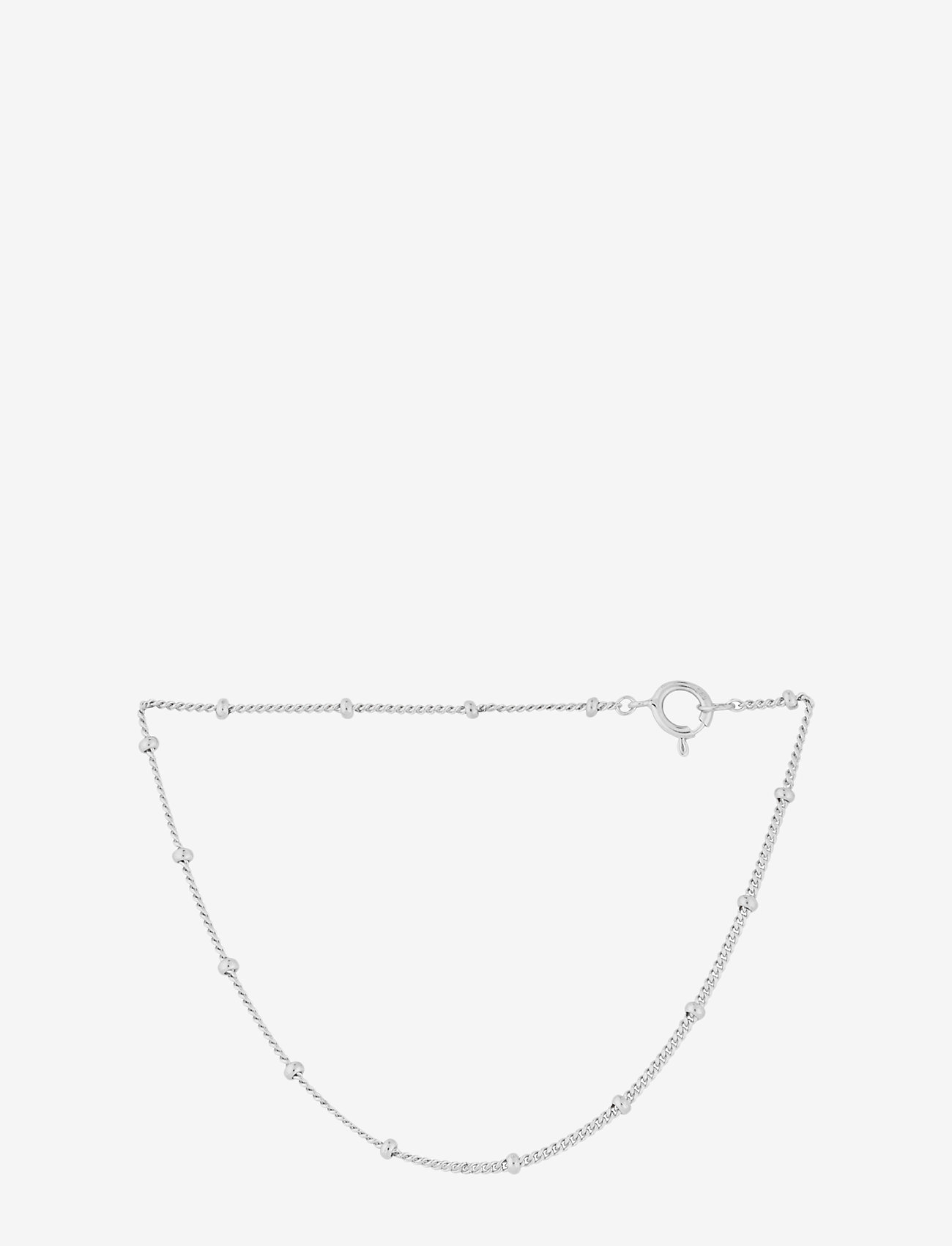 Pernille Corydon - Solar Bracelet - dainty - silver - 0