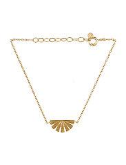 Pernille Corydon Dawn Bracelet  Adjustable