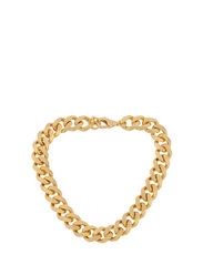 Rock Bracelet - GOLD PLATED