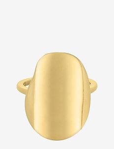 Nova Ring - GOLD PLATED