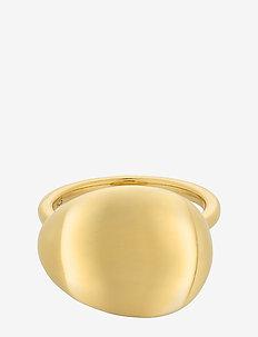 Stellar Ring - GOLD PLATED