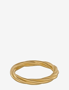 Bangkok Ring - GOLD PLATED
