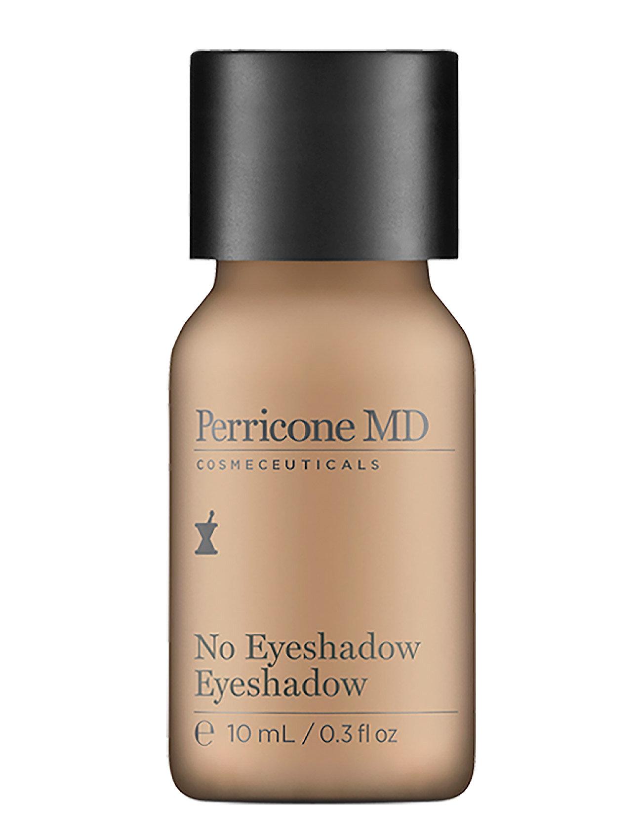 Image of No Eyeshadow Eyeshadow Beauty WOMEN Makeup Eyes Eyeshadows Eyeshadow - Not Palettes Creme Perric MD (3223838367)