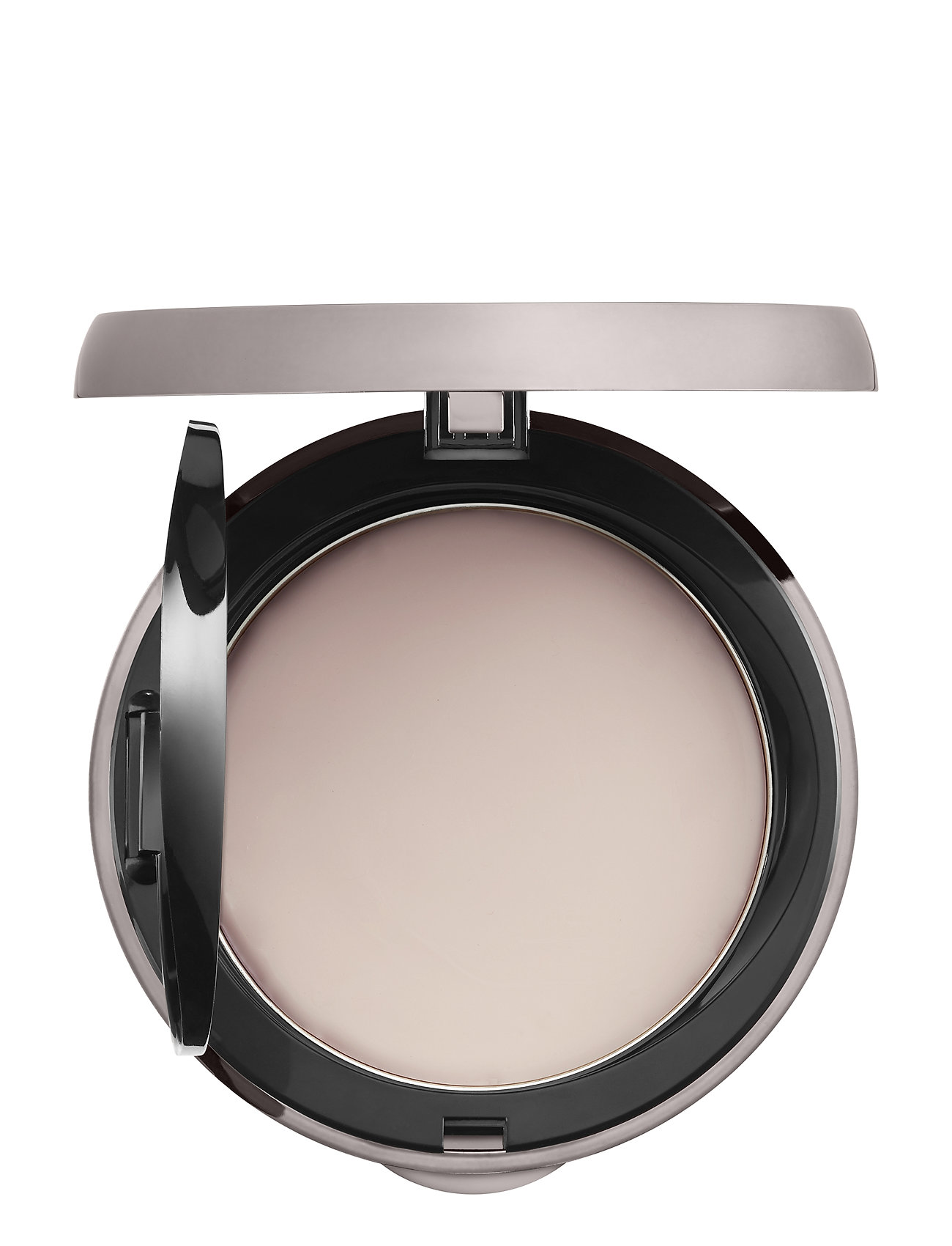 Image of Instant Blur Compact Makeup Ansigt Nude Perric MD (3223838655)