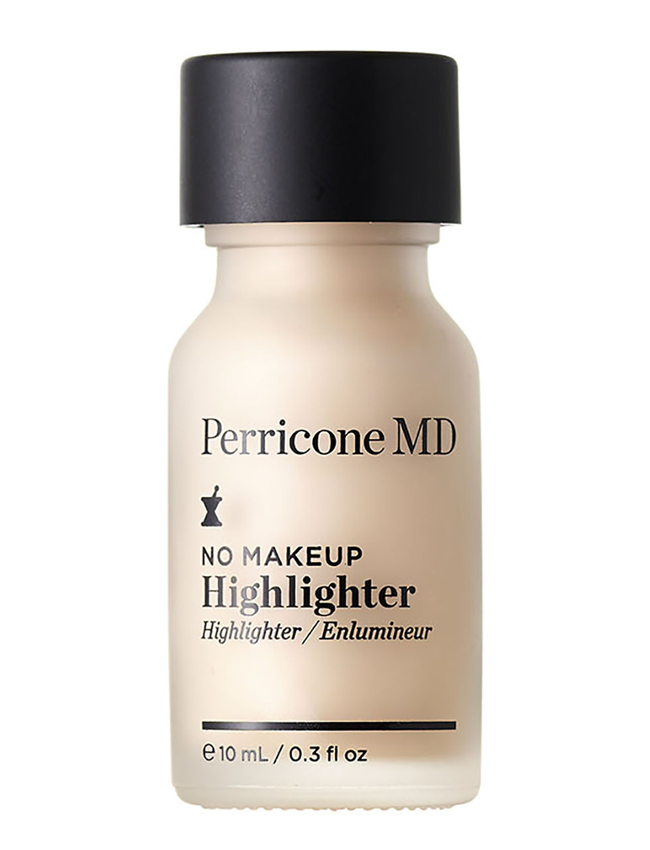 Image of Nm Highlighter Highlighter Contour Makeup Creme Perric MD (3261451707)