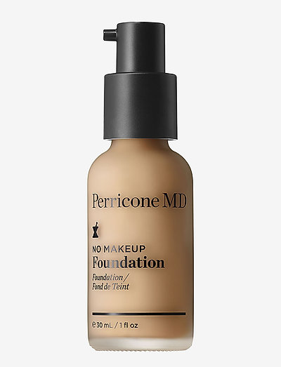 NM Foundation Nude - foundation - nude