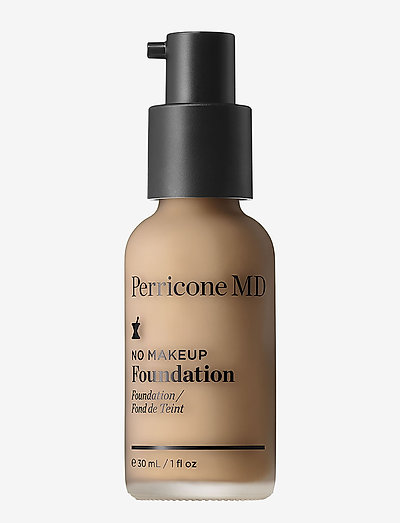 NM Foundation Beige - foundation - beige