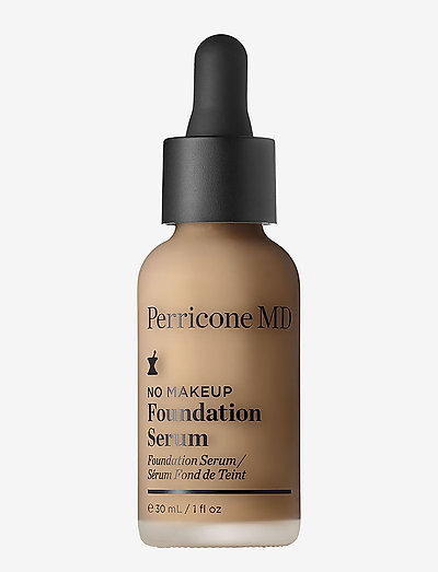 NM Foundation Serum Beige - foundation - beige