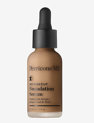 NM Foundation Serum Golden - foundation - golden