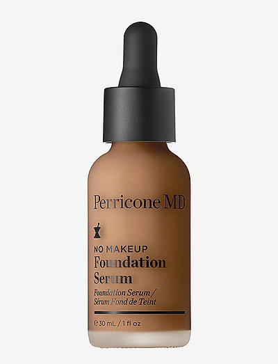 NM Foundation Serum Rich - foundation - rich