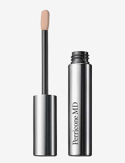 NM Concealer Light - concealer - light