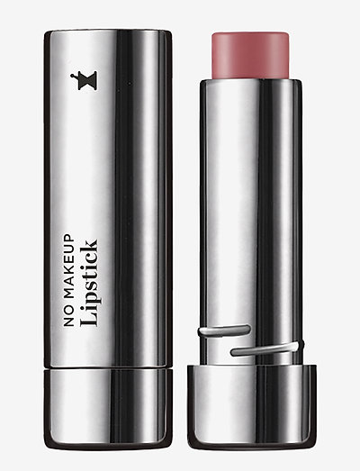 NM LIPSTICK RED - RED