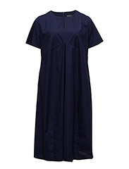 DUETTO - NAVY BLUE