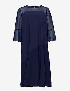 OBI - NAVY BLUE