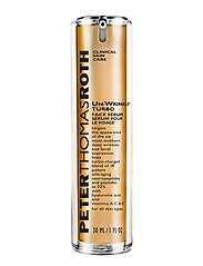 Peter Thomas Roth Un-Wrinkle Turbo Face Serum - NO COLOR