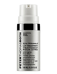 Peter Thomas Roth Un-Wrinkle Lip Treatment - NO COLOR