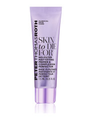 Peter Thomas Roth GWP