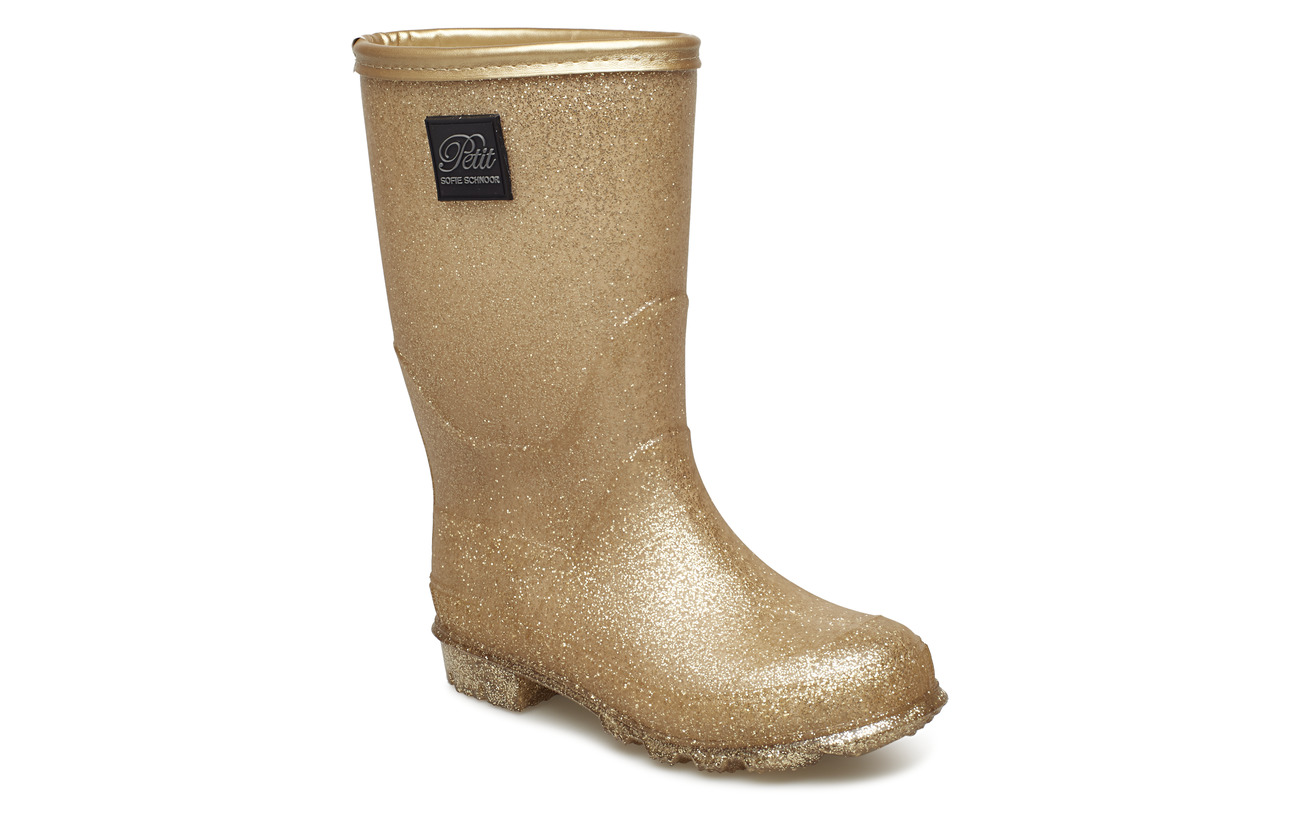 W W W Petit 319 Lining by Champagne kr 20 Rubber Boot Sofie v5wfPP